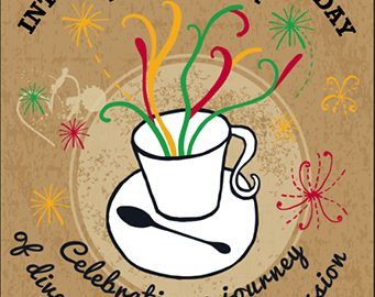 international-coffee-brand